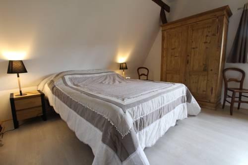 Appartment in famous wineyard village center of TURCKHEIM : Apartment near Niedermorschwihr