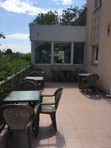 Hotel frejus hotels near fr jus 83600 france for Hotels frejus