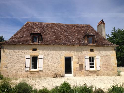 Domus vinea : Guest accommodation near Marmande