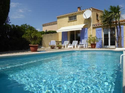 Hotel Marseillan Hotels Near Marseillan 34340 France