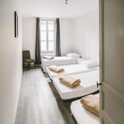 A2 PAS : Bed and Breakfast near Lectoure