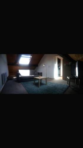 Chez benoit : Apartment near Reignier-Esery