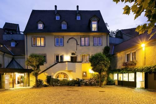 hotel obernai hotels near obernai 67210 france. Black Bedroom Furniture Sets. Home Design Ideas