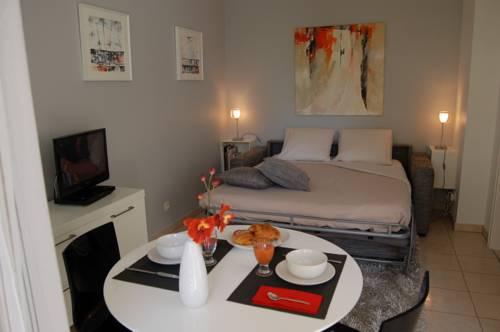 hotel bischheim hotels near bischheim 67800 france