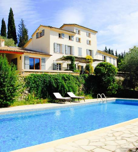 Hotel Grasse Hotels Near Grasse 06130 Or 06520 France