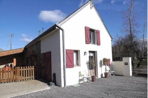 Gîte Carpe Diem : Guest accommodation near Baye