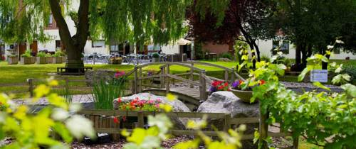 Comfort Hotel Garden Lille Tourcoing : Hotel near Tourcoing