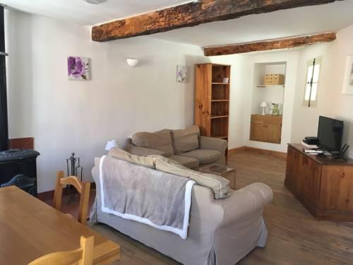 Sans Souci : Guest accommodation near Rennes-le-Château