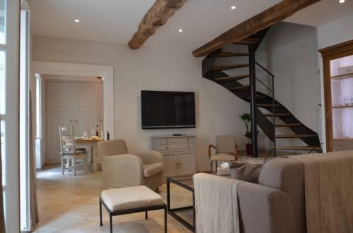 Duplex à Valbonne : Apartment near Valbonne