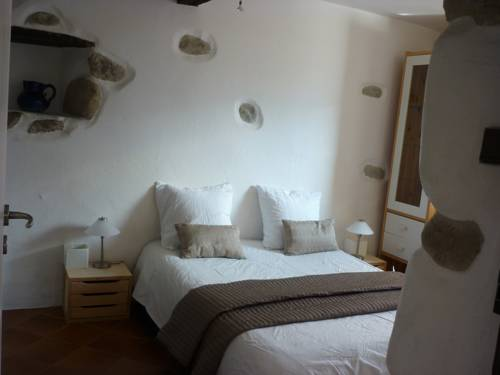 La Bastide : Apartment near Vaulnaveys-le-Haut