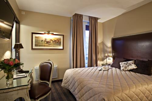 hotel reims hotels near reims 51100 france. Black Bedroom Furniture Sets. Home Design Ideas