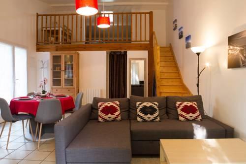 cestas map of cestas 33610 france. Black Bedroom Furniture Sets. Home Design Ideas