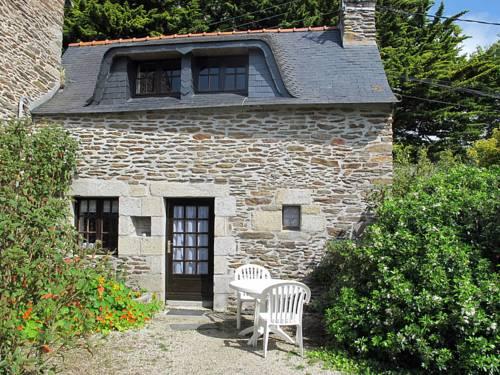 Ferienhaus Plougonvelin 100S : Guest accommodation near Plouzané