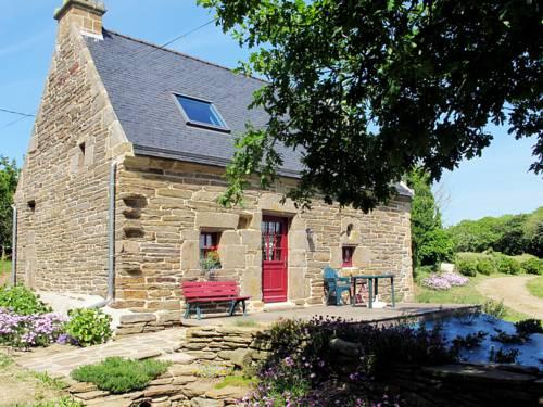 Ferienhaus Ploumoguer 107S : Guest accommodation near Plouzané