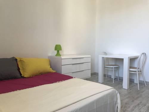 Appartement à Corte : Hotel near Haute-Corse