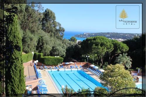 Hotel Roquebrune Cap Martin Hotels Near Roquebrune Cap Martin 06190 France