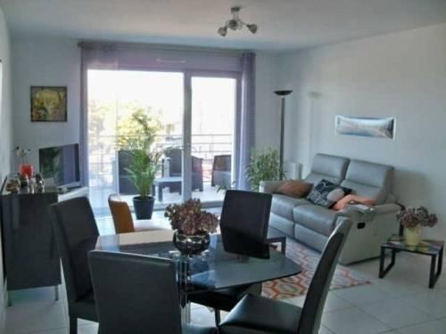 Apartment Le clos fontaine : Apartment near Larmor-Plage