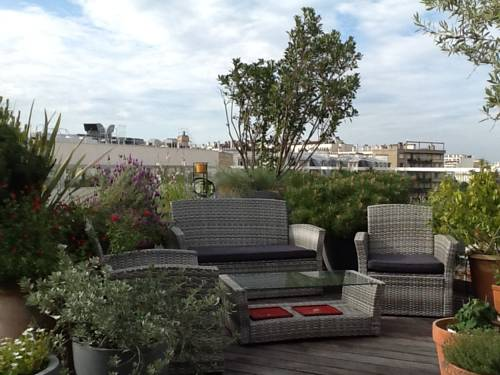 hotel issy les moulineaux hotels near issy les moulineaux 92130 france. Black Bedroom Furniture Sets. Home Design Ideas