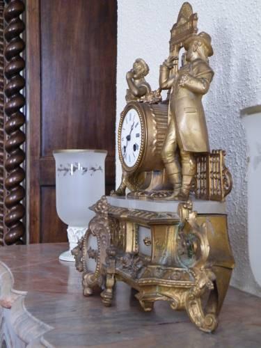 Hôtel Diderot : Hotel near Indre-et-Loire
