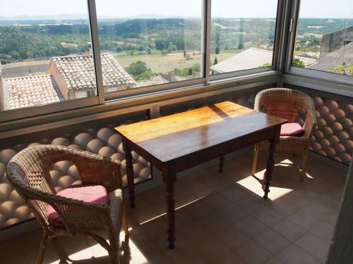 Le Provence Verdon : Apartment near Saint-Julien-d'Asse
