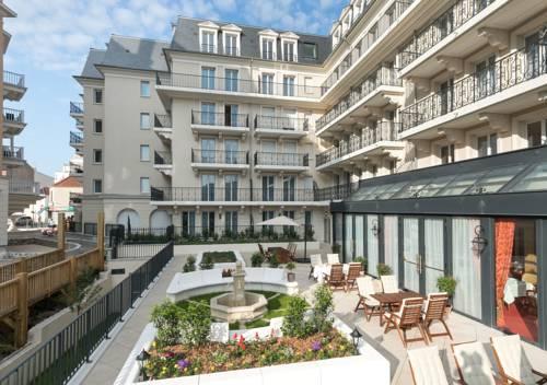 hotel rueil malmaison hotels near rueil malmaison 92500. Black Bedroom Furniture Sets. Home Design Ideas