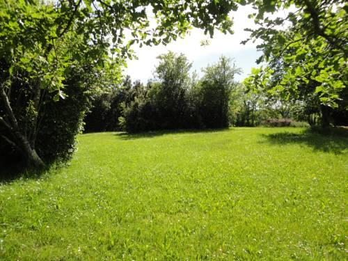 Maison personnelle : Guest accommodation near Tudelle