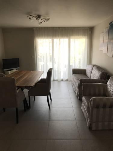 Riviera Rhapsody : Apartment near Roquebrune-Cap-Martin