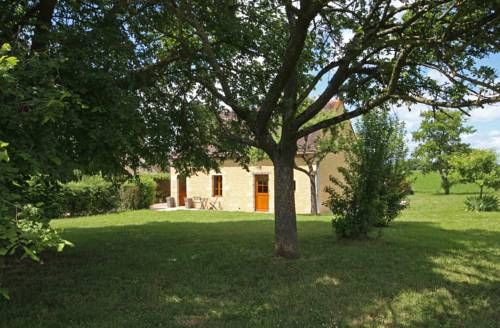 La Ferlanderie : Guest accommodation near Ceton