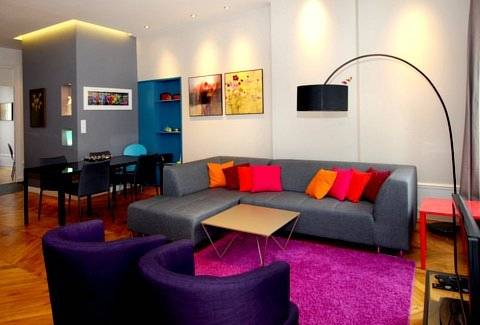photo-hotel.php?&photo=http:// ...