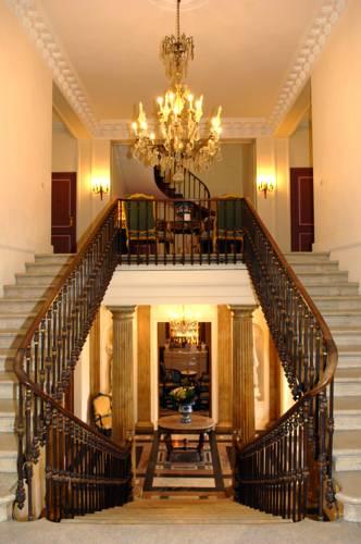 Best Western Le Champlain : Hotel near La Rochelle