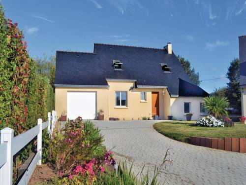 Holiday home Quimperle EF-1620 : Guest accommodation near Quimperlé