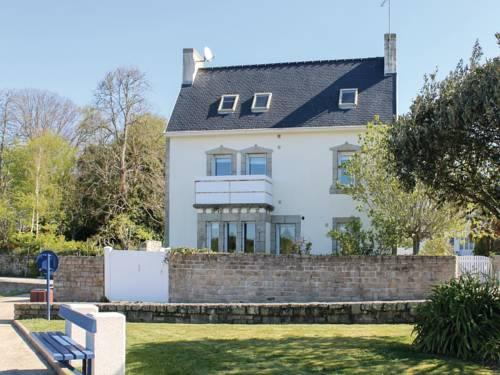 Holiday home Benodet OP-1602 : Guest accommodation near Bénodet