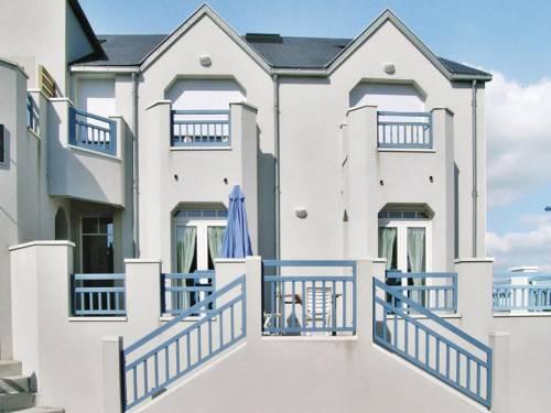 Apartment Hauteville Sur Mer IJ-1137 : Apartment near Annoville