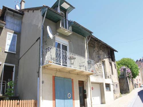 Apartment St Bonnet en Champsaur I : Apartment near Laye