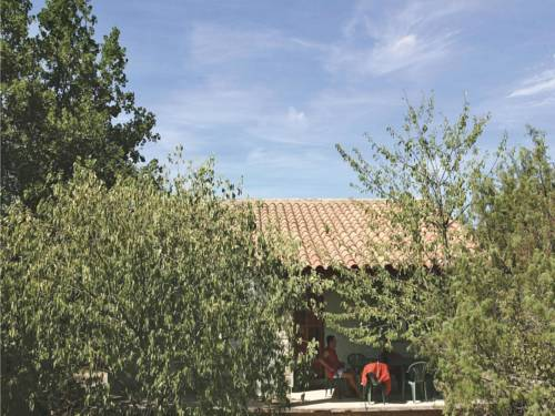 Holiday home Labeaume *VIII * : Guest accommodation near Labeaume