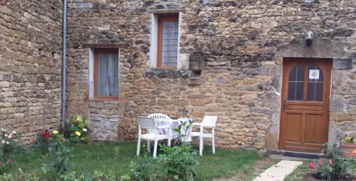 Oniros : Bed and Breakfast near Amazy