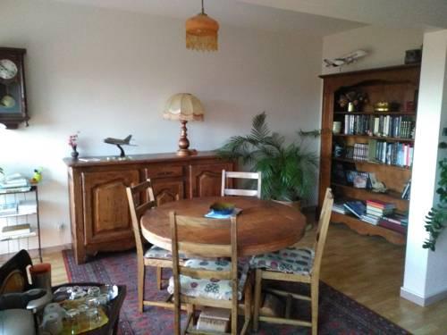 Villa garonne 2 : Hotel near Tarn-et-Garonne