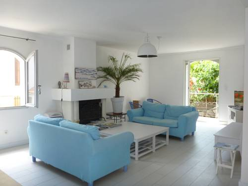 Casa paradis : Hotel near Haute-Corse