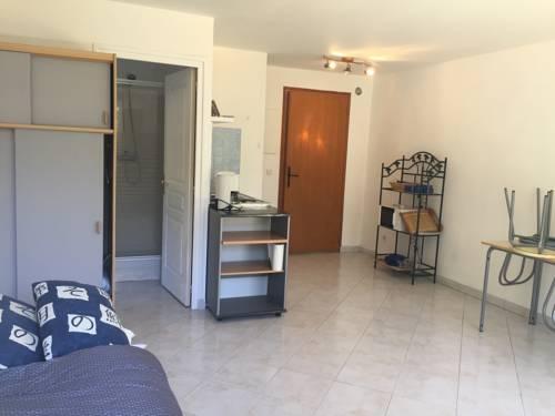 Residence Paglia Orba : Apartment near Albertacce