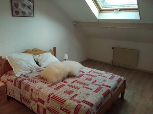 Cap Verb Guillestre : Guest accommodation near Guillestre