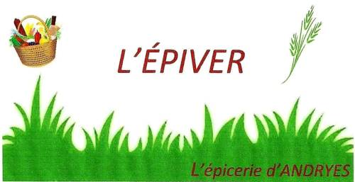 lepiver : Bed and Breakfast near Rix