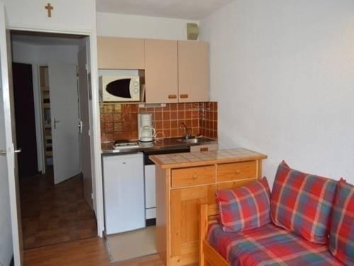 Apartment La ferme d'augustin : Apartment near Cervières
