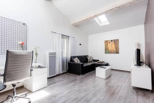 Air Rental - Sainte Anne : Apartment near Montpellier