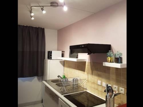Gite cosy proche Fontainebleau et foret : Guest accommodation near Tousson