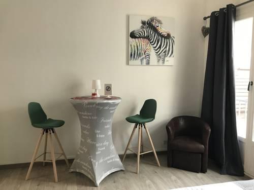 Le Petit Ecuyer : Hotel near Eure-et-Loir