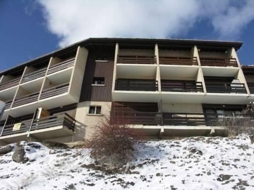 Apartment Anemones : Apartment near Saint-Michel-de-Chaillol