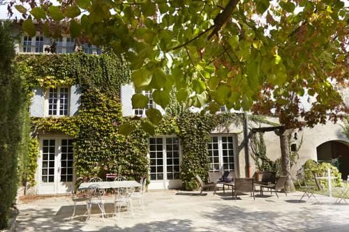 Maison De Charme : Guest accommodation near Craponne