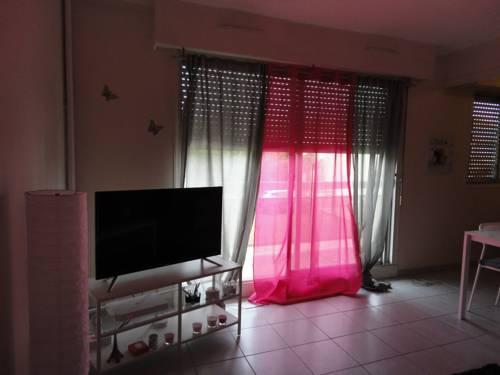 magnifique appartements : Apartment near Villemomble