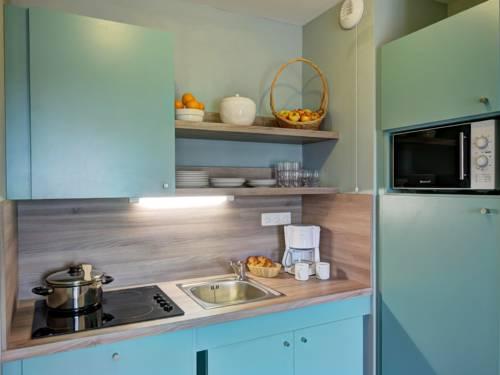 Apartment B'O Cottage : Apartment near Antoigny