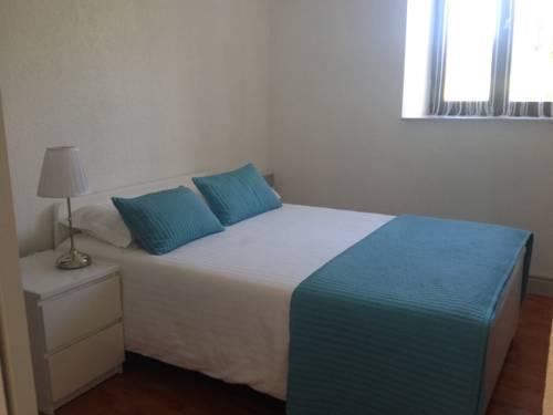 A coté de geneve : Apartment near Reignier-Esery